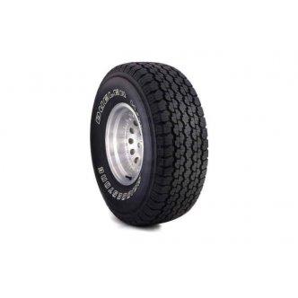 Bridgestone D689 255/70 R15 nyárigumi