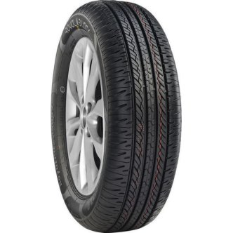 Royal Black Royal Passanger 215/65 R15 nyárigumi