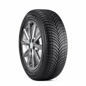 Michelin Crossclimate+ XL 215/65 R17 négyévszakosgumi