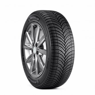 Michelin Crossclimate SUV XL,SUV 215/65 R16 négyévszakosgumi