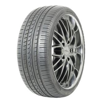 Pirelli PZero Rosso Asimmetrico MO 255/50 R19 nyárigumi