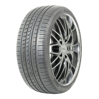 Pirelli PZero Rosso Asimmetrico XL 275/40 R20 nyárigumi