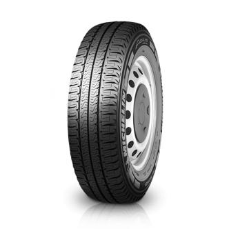 Michelin AGILIS CAMPING GRNX 225/70 R15 nyárigumi