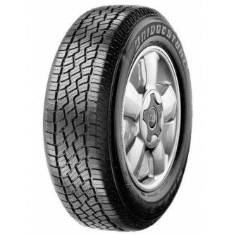 Bridgestone D688 nyárigumi