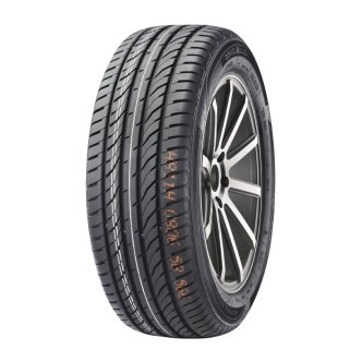 Royal Black Royal ECO 195/70 R14 nyárigumi