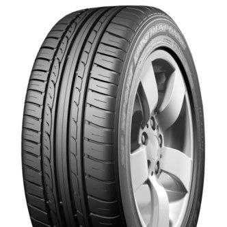 Dunlop SP Sport FastResponse nyárigumi
