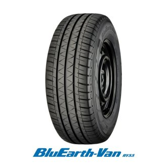 Yokohama BluEarth-Van RY55 C 225/70 R15 nyárigumi