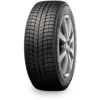Michelin X ICE XI3 DOT16 téligumi