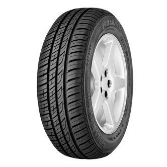 Barum Brillantis 2 XL 185/60 R15 nyárigumi