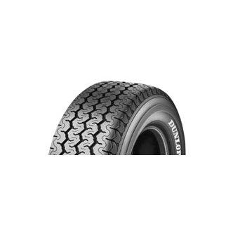 Dunlop SPLT3 nyárigumi