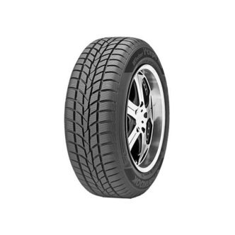 Hankook Winter i*cept RS  W442 155/80 R13 téligumi