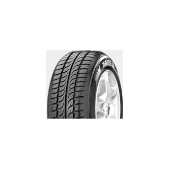 PointS SUMMERSTAR 3 VAN C 215/65 R16 nyárigumi