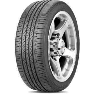 Bridgestone D92A-HP nyárigumi