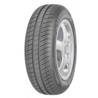 Goodyear Efficientgrip Compact XL 165/70 R13 nyárigumi