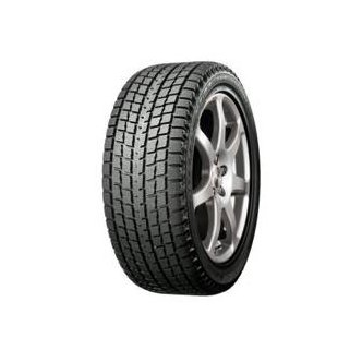 Bridgestone BLZ-RFT téligumi