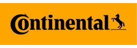 Continental autógumi