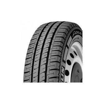 Michelin AGILIS 165/70 R14 nyárigumi
