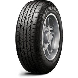 Dunlop Grandtrek PT4000 XL ,OE PORSCHE,N0 235/65 R17 nyárigumi