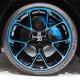 Michelin Pilot Sport