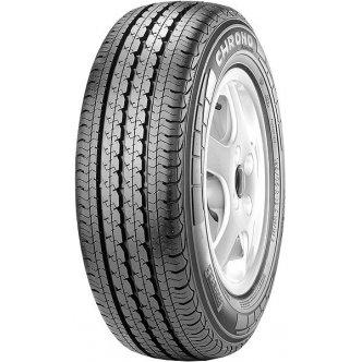 Pirelli Chrono 2 235/65 R16 nyárigumi