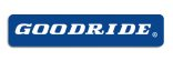 Goodride RP28 185/60 R15 nyárigumi