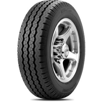 Bridgestone R623 nyárigumi