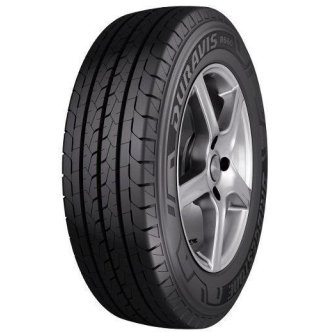 Bridgestone R660 C 235/65 R16 nyárigumi