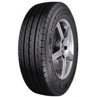 Bridgestone R660 C 215/60 R16 nyárigumi