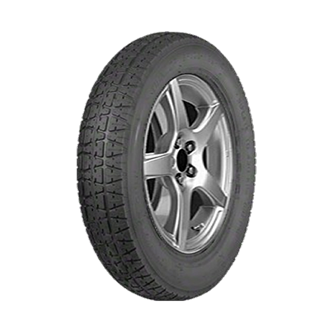 Dunlop TEMPORARY SPARE MK3 nyárigumi