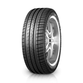 Michelin Pilot Sport 3 nyárigumi