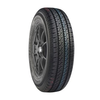 Royal Black Royal Commercial C 215/65 R16 nyárigumi