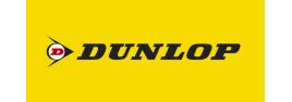 Dunlop autógumi