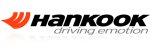Hankook Optimo K415 225/60 R17 nyárigumi