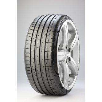 Pirelli P-Zero Sport XL 225/45 R18 nyárigumi
