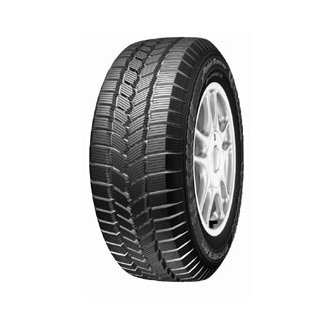 Michelin Agilis 51 Snow-Ice téligumi