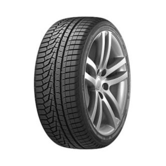 Hankook Winter i*cept evo 2 W320 XL 215/45 R17 téligumi