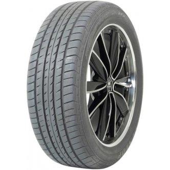 Dunlop Sp Sport 230 nyárigumi
