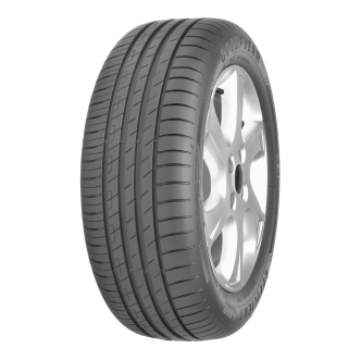 Goodyear Efficientgrip Performance 205/55 R16 nyárigumi