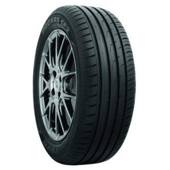 Toyo CF2 Proxes Peremvédő 195/50 R15 nyárigumi