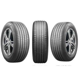 Bridgestone ALENZA1 XL,* 225/60 R18 nyárigumi