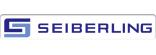 Seiberling Van Winter 225/70 R15 téligumi