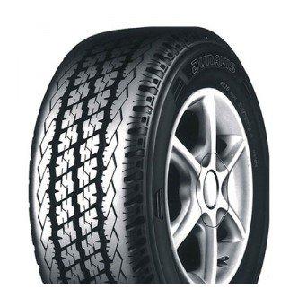 Bridgestone R630 C 235/65 R16 nyárigumi
