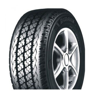 Bridgestone R630 205/65 R16 nyárigumi