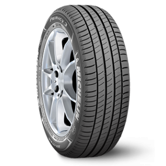 Michelin Primacy 3 205/55 R17 nyárigumi