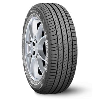 Michelin Primacy 3 225/55 R16 nyárigumi