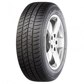 PointS Winterstar 3 195/60 R15 téligumi