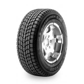 Dunlop Grandtrek SJ6 téligumi