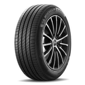 Michelin E PRIMACY 205/55 R16 nyárigumi