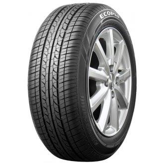 Bridgestone EP25 XL 175/65 R15 nyárigumi