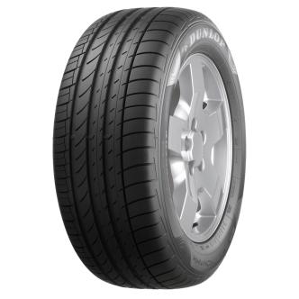 Dunlop SP QUATTROMaxx XL,Peremvédő 295/35 R21 nyárigumi